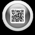 QR Code Icon Large